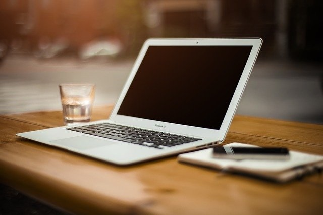 Technologie a życie codzienne